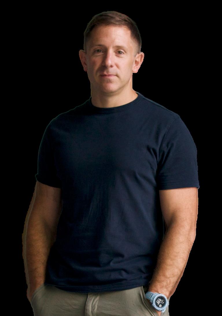 digital marketing specialist in hampshire