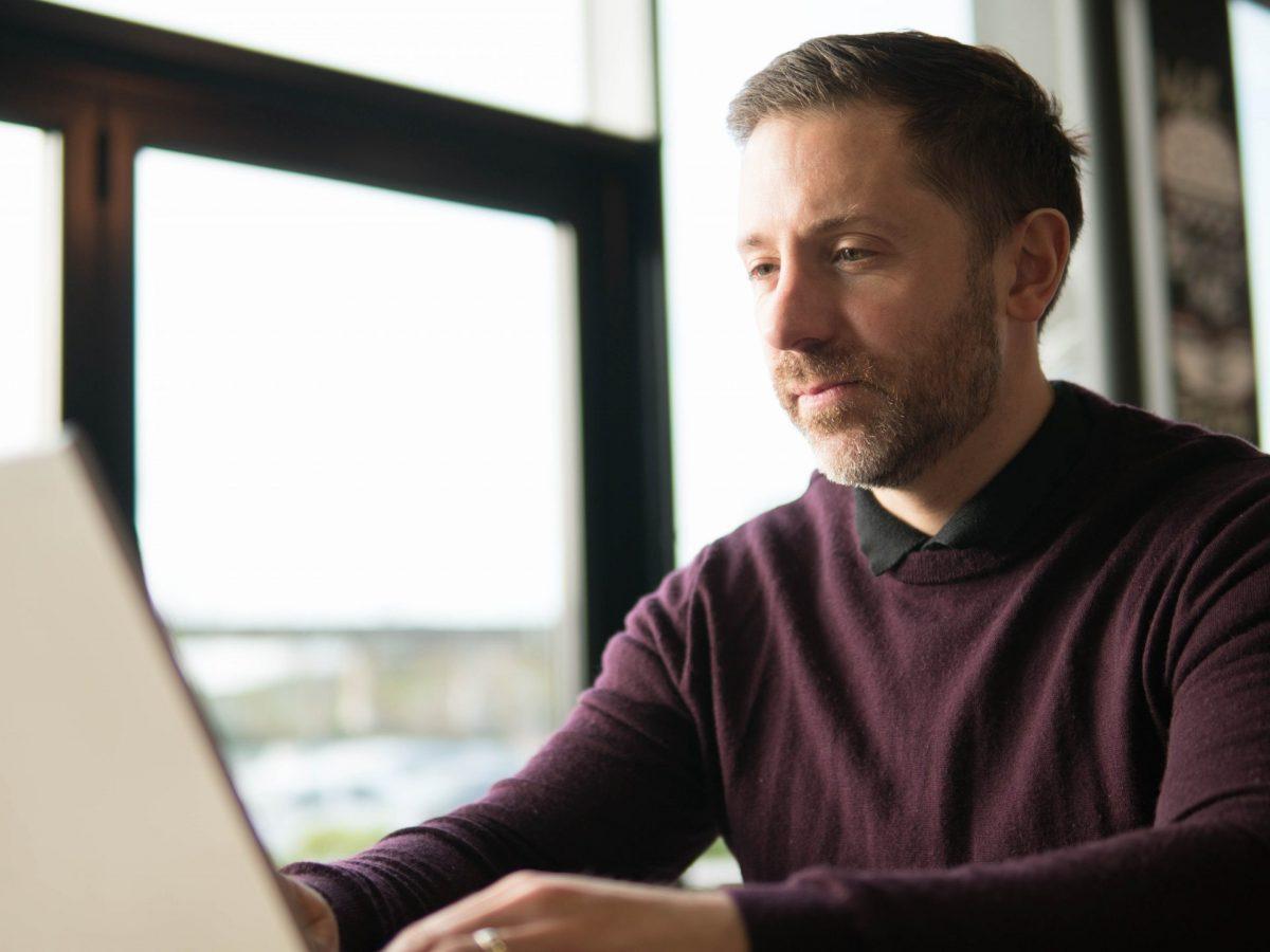 Lead Generation Consultant Hampshire